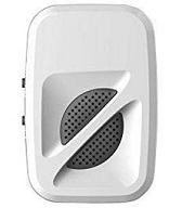 Plug in Silverfish Repeller - Large