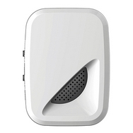 Plug in Silverfish Repeller - Small