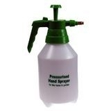 Silverfish Insecticide Sprayer - 1.5 litres