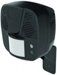 Mains Electric Ultrasonic Outdoor Badger Repeller