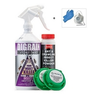 Ant Killing and Control Kit 1