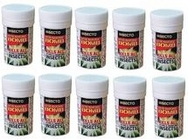 Fly & Flying Insect Smoke Bombs x 10