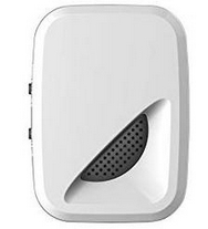 Plug In Ant Repeller - Small