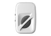 Plug In Ant Repeller - Large