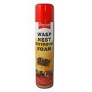 Wasp Nest Killer Foam 300ml