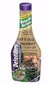 Cat Repellent Crystals 450g
